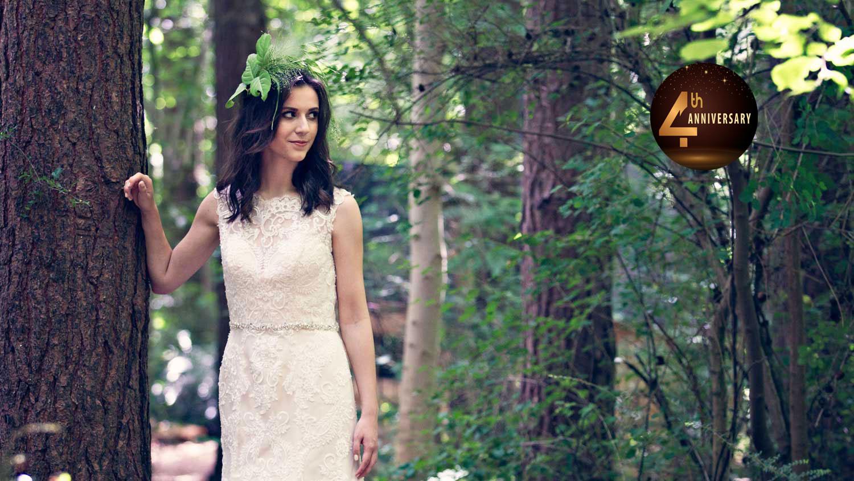 bridal-york